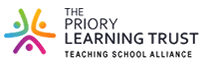Outstanding Primary and Secondary Teacher Programme - Working with others and developing your leadership skills